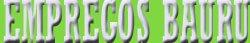 http://Logomarca%20da%20vagas%20de%20empregos%20de%20Bauru